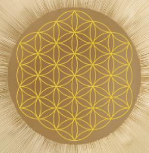 Sound Healing Vibrations